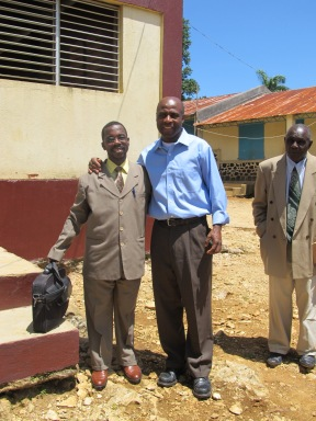 Haiti 2011 part 2 031